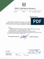 Nr. 752_2021 Propunere GRM Declarare Stare de Urgenta