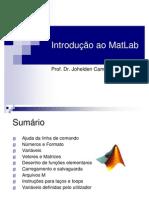Introducao_ao_MatLab