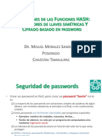 CLASE_6_HASH y PASS