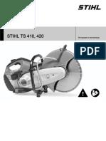 STIHL TS 410_ 420 (1)
