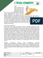 Topik 27 Faktor Pribadi yg mempengaruhi terjadinya kecelakaan_2