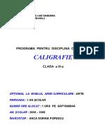 0_caligrafieiii
