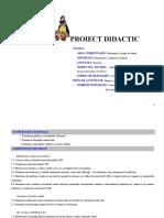 4_proiect_mem