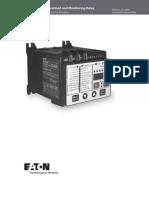 C441 - User Manual