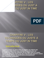 Chapitre V_JAT