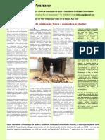 Bolitim Informativo Penhane edição 522