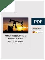 Activation Des Puits Par Le Pompage Aux (1)