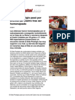 crónica de vivir digital  elda  castro  05 03 2011