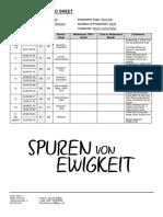 Music-Reference-Spuren-von-Ewigkeit