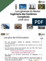 6bcb1d54-e04c-4529-ab69-dac08675eb62-architecture_master_isc_2018-2022