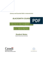 blacksmith_student_notes