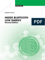 Inside Bluetooth Low Energy ( PDFDrive )