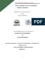 SEISMIC_ANALYSIS_AND_DESIGN_OF_MULTI_STO