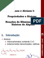 Aula-Alcenos_Alcinos