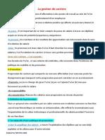 GRH .PDF · Version 1