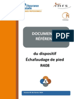 document-reference-echafaudage-pied (7)