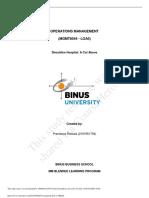 Assignment Indv 2 OM.pdf