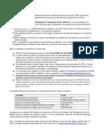 1-Convocatoria Fondo Canadiense para Iniciativas Locales 2020-21 Final (v. 1-5)