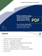 ISA_boas-praticas_SCADAPIMS-2017