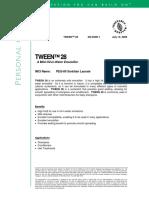 TWEEN_28-DS-256R-1