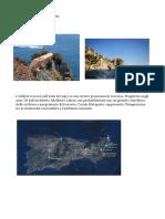 progetto_geologia1