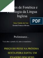 fonticaefonologia