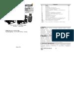 DY5000_6500L_LX_UM_Huter