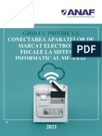 GHID_CONECTARE_AMEF