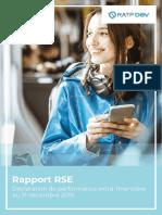 RATP-Dev_Rapport_RSE_2019
