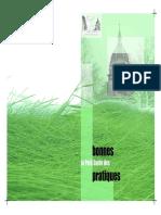 DD_Guide_des_bonnes_pratiques