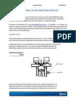 24230411-2-Curso-de-Sensores-de-Detonacion
