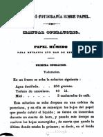 Manual_de_fotografía_y_elementos_de_qu-2