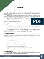 Aula+06+ +Agendas+e+Tarefas+(Roteiro+de+Estudo)