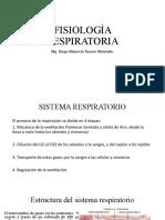 Fisiologia Respiratoria Original(2)