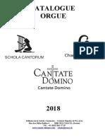 Catalogue_orgue_2018_COMPLET