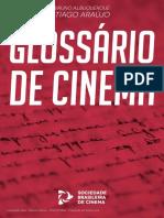 glossario-kit-sbcinema