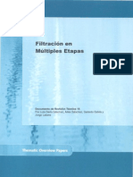 criterios de diseño FIME
