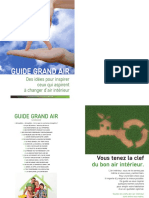 MEDIECO_GUIDE_GRAND_AIR-Avril_2016