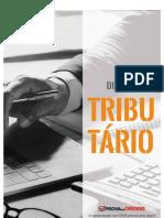APOSTILA - DIREITO TRIBUTARIO
