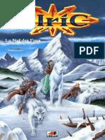 La Nef Des Fous (95)