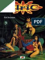 L'Est Inconnu (99)