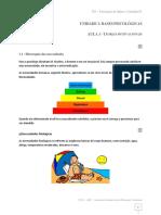 FORMAÇÃO DE LÍDERES unidade01