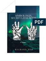 A Simbologia Secreta Das Maospdf