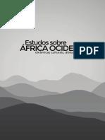 Estudos Sobre Africa Ocidental Dinamicas
