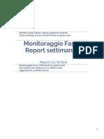 Epi_aggiornamento_PA_Trento_20201013