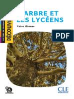Feuilletage_L_39_arbre_et_les_lyc_233_ens