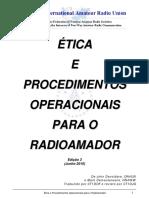 etica-procedimentos-operacionais