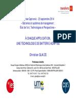 Presentation_IES_-_C-_GLAIZE_-_A_chaque_application_une_technologie_de_batterie_adaptee