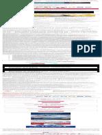 Мексидол инструкция по применению показания, противопоказания, побочное действие – описание Mexidol таб., покр. пленочной оболо
