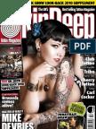 Skin_Deep_Tattoo_Magazine_2011-02